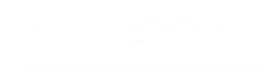 Hotel Nuevo Boulevard